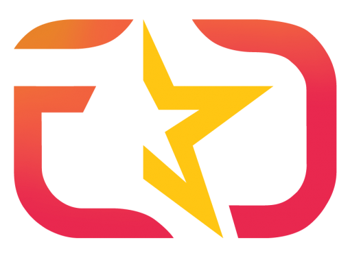 Logo Escafit Créations