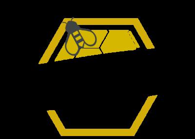 Spirit Honey