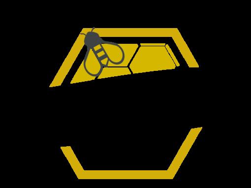 Logo Spirit Honey