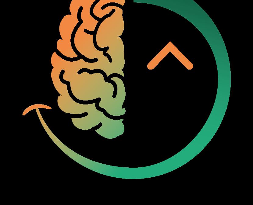 Neurofeedback AIX